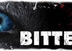Bitten - iiTV.info
