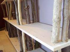 """Résultat de recherche d'images pour """"chambre nature tronc d'arbre """""""