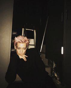 161124 T.O.P IG update #choiseunghyun #BigBang #TOP