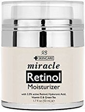 While they will not be able to restore the skin's elasticity and reduce wrinkles overnight, they will help when used constantly over longer periods of time. To keep things short here are the top 10 best anti aging cream in 2017 reviews Best Anti Aging Creams, Anti Aging Eye Cream, Anti Aging Tips, Anti Aging Skin Care, Natural Face Cream, Natural Skin, Anti Aging Supplements, Anti Aging Moisturizer, Facial Serum