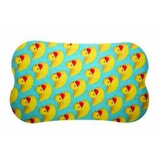 Add a touch of whimsy to your shower or bath with this rubber duckie tub mat. Great cloth like texture for extra comfort. Suction cups allow for enhanced grip. Made of thermo-plastic rubber and polyester. Bathtub Mat, Bath Tub, Shower Accessories, Kids Bath, Home And Garden, Shower Tub, Coffee Painting, Latte, Innovation