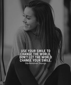 Positive Quotes For Girls Relationships Positive Attitude Quotes, Attitude Quotes For Girls, Self Love Quotes, Mood Quotes, True Quotes, Happy Quotes For Girls, Attitude Thoughts, Funny Quotes, Classy Quotes