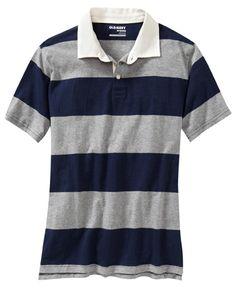 2792ae50bd61b Best Polo Shirts, The 100, Fashion Dresses, Textile Design, Fashion Show  Dresses