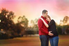 Laurel Housden Photography | Gainesville Florida