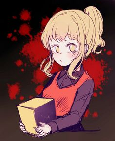 Tower of God || Rachel ;-;