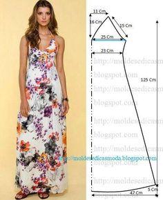 http://moldesedicasmoda.blogspot.pt/search/label/VESTIDO%20LONGO%20FÁCIL%20DE%20FAZER