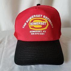 0330e80113e Womens Mens Sport Mesh Baseball Cap Adjustable Snapback Hip-Hop Curved  Visor Hat