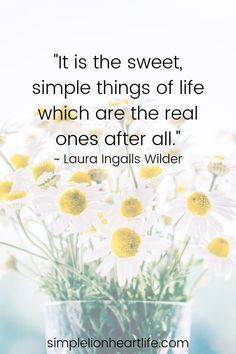 Life Quotes 452400725068705760 - 25 Simple Living Quotes to Inspire you to Declutter & Simplify your Life! – Simple Lionheart Life Source by Quotes Dream, Quotes To Live By, Inspire Quotes, Robert Kiyosaki, Guided Meditation, Tony Robbins, Deep, Great Quotes, Inspirational Quotes