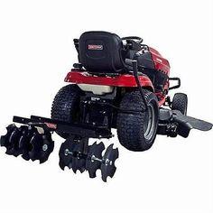 husqvarna garden tractor. Craftsman Garden Tractor Sleeve Hitch 24586 Fits All Tractors Husqvarna