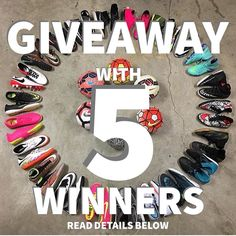 FIRST SUMMER GIVEAWAY !!  LAST DAY TO ENTER  This is our First Summer giveaway. You can win any shoe you want and there is going to be 5 WINNERS !! - How to Enter:  1. Follow @ElationFootball  2. Like this picture  3. Tag 3 Friends in the comments below  4. Screen shot your comment and send it to me via Snapchat: @itsJosuePena ( CLICK THE LINK IN BIO ) -  Learn How to get extra entries by asking me HOW via Snapchat !!! - If we get MORE than 5000 likes and 200 comments we will do ANOTHER…