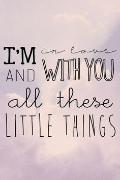 little things one direction tumblr - Pesquisa Google