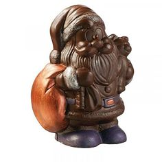 Santa Claus H 168 Cm X1 3D Hollow Mould PC ** You can find out more details at the affiliate link of the image.