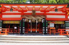 《熊野古道》日本唯一的道路世界遺產 - 圖片1