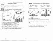 Ecological Footprint Calculator Worksheet Best Of Ecological Footprint Webquest Ecological Footprint Ecology Webquest Ecological Footprint