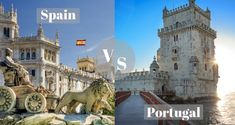 #SpainHolidays #PortugalWeather #CollectOffersUK #ExpediaFlights #HotelsDotCom #Voucher #CheapHotels #MondayMotivation #UnitedKingdom #Travel