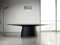 modloft sullivan table