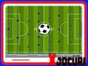 Online Games, Soccer, Mini, Sports, Hs Sports, Futbol, European Football, European Soccer, Football
