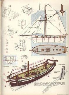 page0069.jpg