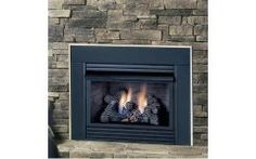 Amazing Best Gas Fireplaces Brands