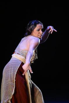 879430342fb4 45 meilleures images du tableau flamenco images de danse   Flamenco ...