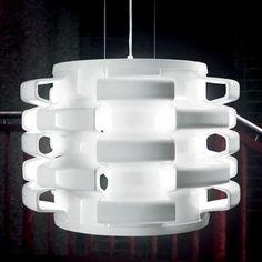 Itre Lighting Www Leucosusa Very Clean Simple Pendants Sconces Floor Lamps Table