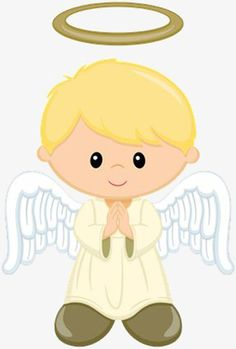 kkk The little boy angel PNG and Clipart Angel Clipart, Clipart Boy, Frugal Christmas, Christmas Vinyl, Boy Baptism, Christening, Baptism Decorations, First Holy Communion, Digital Stamps