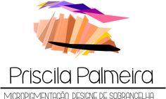 #Marca #Cliente #Logo