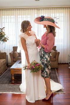 AnyBea-0262 Great Night, Bridesmaid Dresses, Wedding Dresses, May 7th, Big Day, Wedding Blog, Groom, White Dress, Vogue