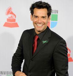 Los 25 latinos mas guapos del 2011 | Galería | Wonderwall Latino