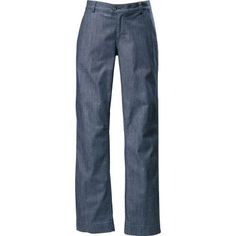 Cabela's Women's Trouser Jeans. i LOVE these jeans!!!