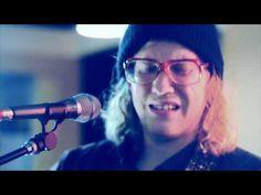 Allen Stone-Unaware #Crazytalent