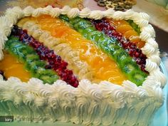 Romania Food, Romanian Desserts, Just Cakes, 30 Minute Meals, Sweet Tarts, Some Recipe, Mini Cakes, My Recipes, Good Food