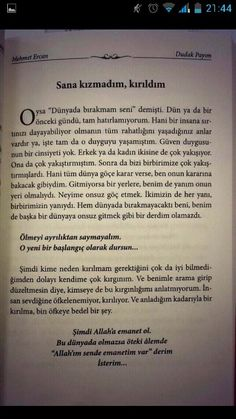 Learn Turkish, Loneliness, Karma, Learning, Quotes, Books, Love, Quotations, Livros