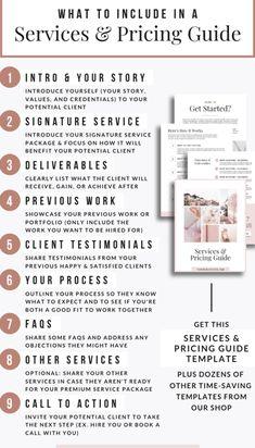 Email Marketing Services, Inbound Marketing, Marketing Plan, Business Marketing, Content Marketing, Internet Marketing, Social Media Marketing, Marketing Strategies, Digital Marketing