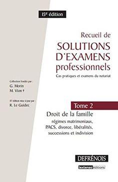 Disponible à la BU http://penelope.upmf-grenoble.fr/cgi-bin/abnetclop?TITN=947966