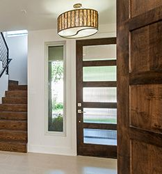 Get Ideas For Your Next Interior Or Exterior Door From The Finest  Wholesaler, Visit Nicku0027s Building Supply Gallery.