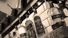 Welcome - The Sands End Bar Shots, Scotch Eggs, Seasonal Food, Sands, Vodka Bottle, Countryside, Website, Places, Beaches