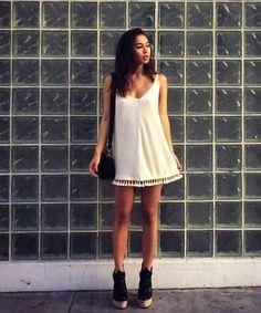 Bad news for the fashion blogging community