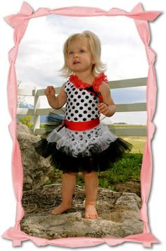 Art little girls clothes fashion
