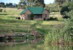Image result for dullstroom south africa