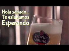 Me ha gustado este vídeo en YouTube:  Hola sábado... Te estábamos esperando! #ElRodeoCañas