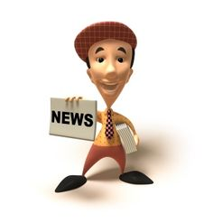 Information About Free Press Release Sites