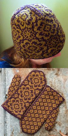 Ravelry: End of May eBook