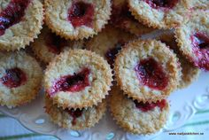 A Food, Food And Drink, Muffins, Bakers Gonna Bake, Fika, Stevia, Doughnut, Cheesecake, Tasty