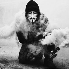 Haze Smoke Shop is retail & online smoke shop, vape shop and tobacco shop in Vancouver BC Canada. Smoke Bomb Photography, Dark Photography, Rauch Fotografie, Anonymous Mask, Smoke Wallpaper, Jesus Wallpaper, Wallpaper Quotes, Foto Top, Hacker Wallpaper