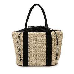 32 x Straw Bag Handbag Handmade Woven Beach Camping Travel Crossbody Bag Crossbody Bags For Travel, Beach Camping, Summer Bags, Goods And Services, Seychelles, Shoulder Handbags, Bag Sale, Uganda, Cambodia
