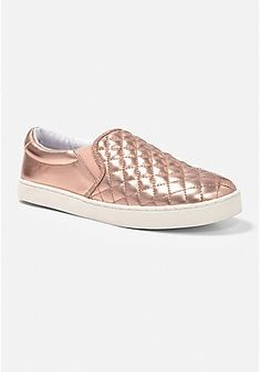 Justice is your one-stop-shop for the cutest & most on-trend styles in tween girls' clothing. Shop Justice for the best tween fashions in a variety of sizes. Cute Girl Shoes, Cute Girl Outfits, Girls Shoes, Kid Shoes, Girls Slip, Tween Girls, Justice Shoes, Justice Bags, Justice Stuff