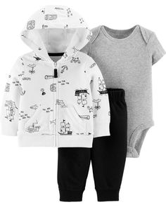 4ff719b59e34 2422 Best toddler clothes images in 2019