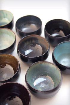 By Tristan Philippe Ceramic Tableware, Ceramic Clay, Ceramic Bowls, Ceramic Pottery, Earthenware, Stoneware, Japanese Bowls, Japanese Pottery, Pottery Studio