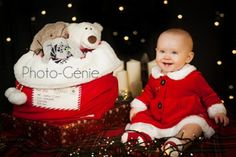 Benefit from up to 62% Off Creative & Fun Holidays Special In-Studio Children's Photo Shoot from Photo-Génie (starting at $15 instead of $40). Check livinglebanese.com